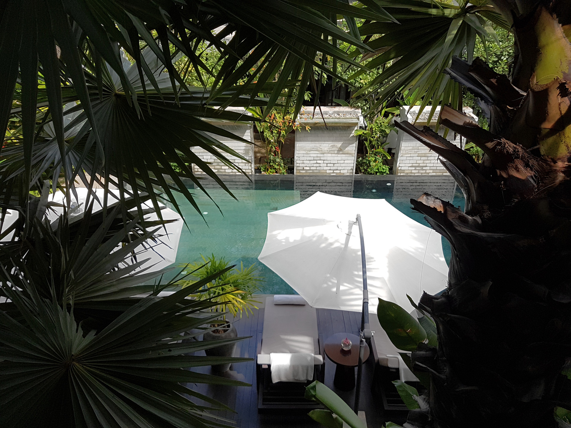 LCO Reviews Siem Reap Best Hotels