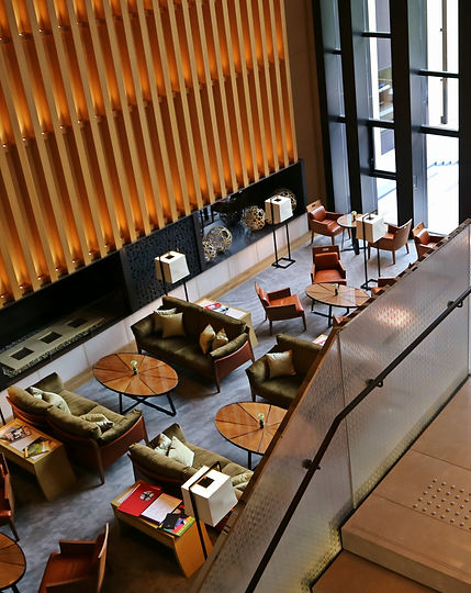 Kyoto Best Hotels