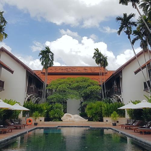 LCO Reviews Anantara Angkor Siem Reap