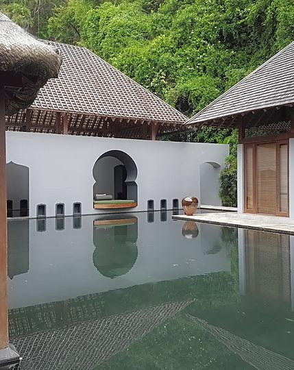 Langkaw Best Hotels