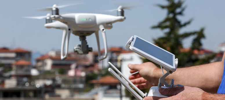 miami drone videography, miami aerial video services, miami drone photography