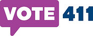 Vote411-logo_print_color_small.jpg