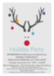 Reindeer Games copy.jpg