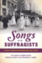 Songs_4x6 copy.jpg