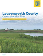 Leavenworth County Comprehensive Plan_Wi