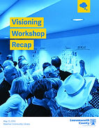 Visioning Workshop Recap_Reduced_06.06.1