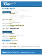 Charrette Agenda.jpg