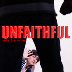 Coming Soon Unfaithful