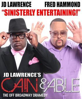 Cain & Able