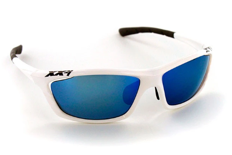 I LOVE My XX2i Sunglasses