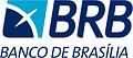 logo BRB.png