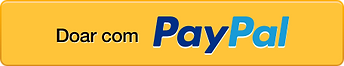 paypal-doas.png
