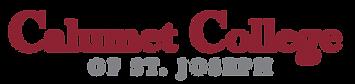 ccsj-logo FINAL.png