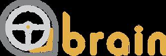 BRAIN3.png