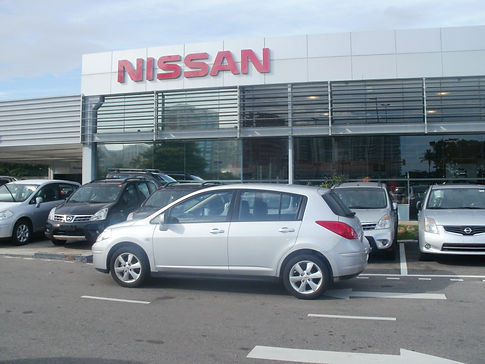 Concessionária_Nissan.jpg