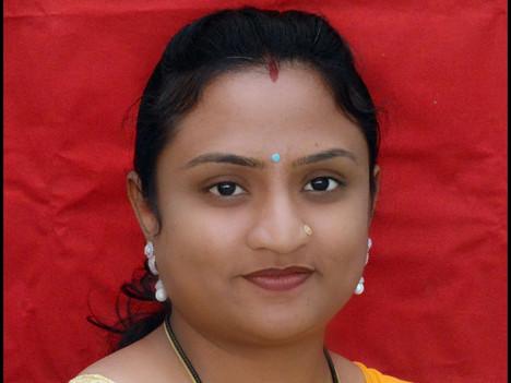 Yashu Rao