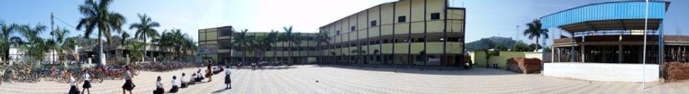 SCHOOL GIO TAG PIC.JPG
