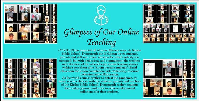 Online classes webpage.jpeg