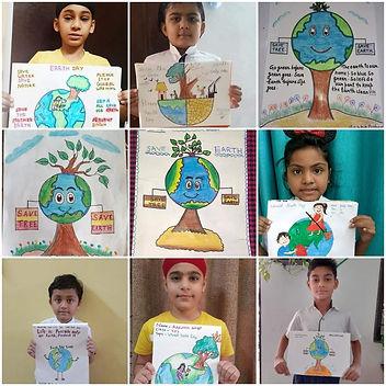 22 April          World Earth Day.jpeg