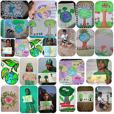 5 June            World Environment Day 1.jpeg