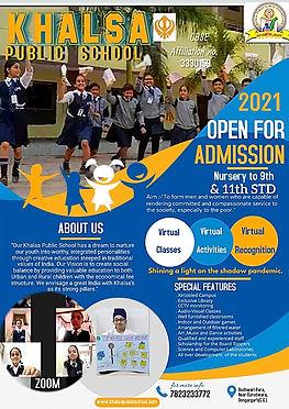 Admission Poster KPS 2021-22.jpg