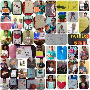 20 June        Fathers day 1.jpeg