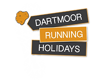 Dartmoor Running Holidays