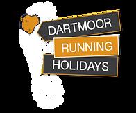 Dartmoor Running Holidays
