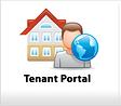 portals1.png