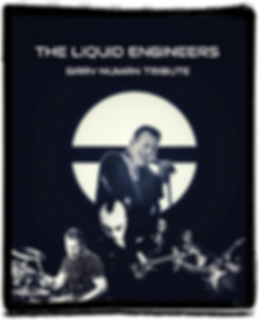 the liquid engineers band.png