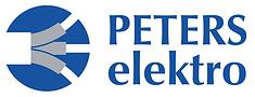 logo 2MB.png