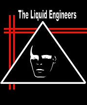 the liquid engineers backdrop finished_e