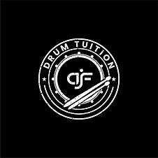 AJF Drum  Logo 04-01.jpg