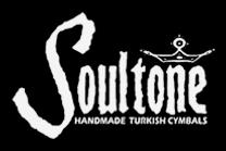 soultone_logo_edited.png