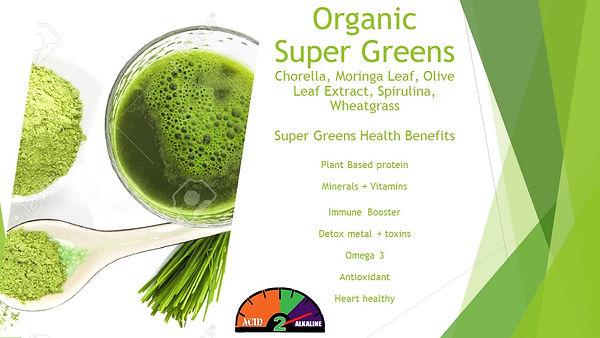supergreen flyer1-2.jpg