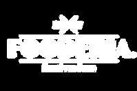 Logo_FOODERIA_Registered_2021_white.png