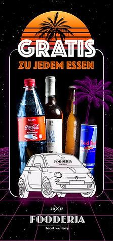 DINA6lang_HOTSTUFF_Front_Fooderia.jpg