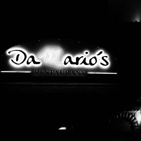 Fooderia®_DaMarios_Copyright©