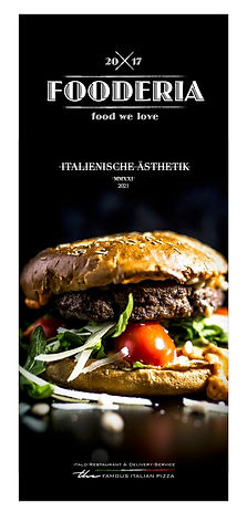 DINA6lang_ITALIANBEAUTY_Front_Fooderia.j