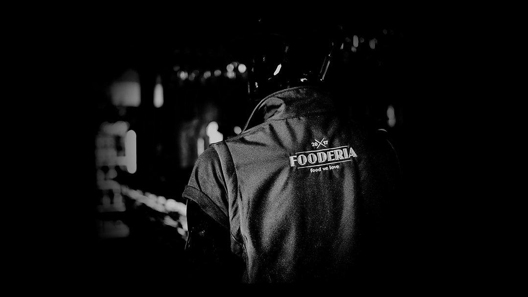 Fooderia®_Foodman_Copyright©