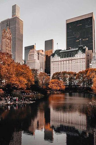 2-24406_22-beautiful-autumn-images-autum