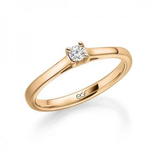 Diamonds For You