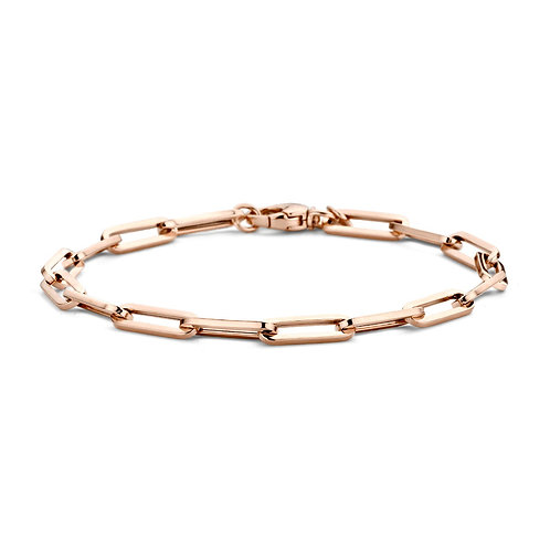 Blush Armband Closed Forever