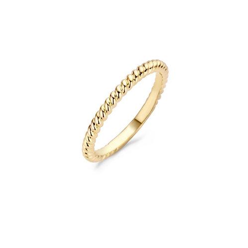 Blush Ring Draaiing
