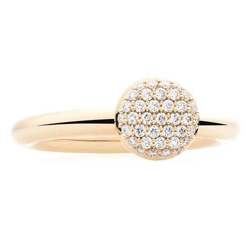 Bron Ring Stardust