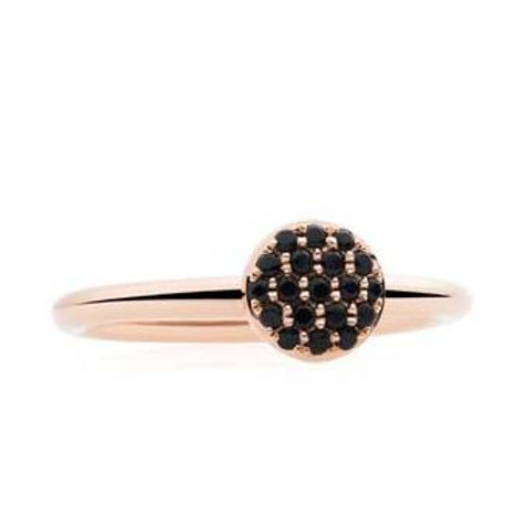 Bron Ring Stardust Mini
