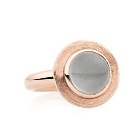 Bron Ring Solar