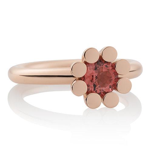 Bron Ring Sprite Mini