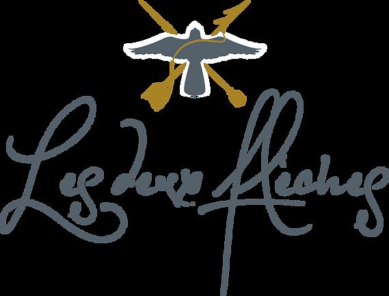LOGO_LES_DEUX_FLÊCHES.png