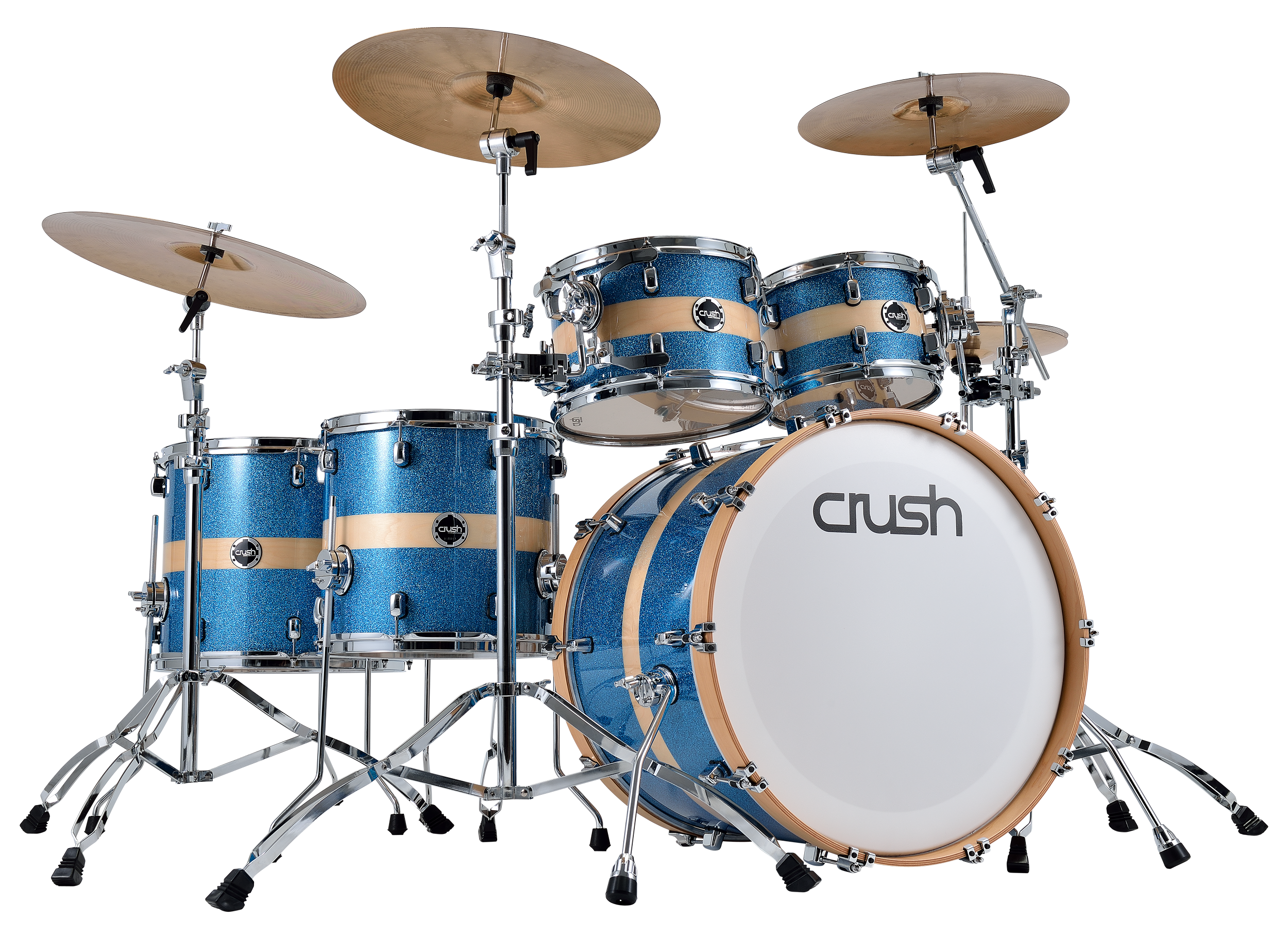 crush drums and percussion drumsets snare drums and hardware